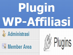 Plugin WP-Affiliasi